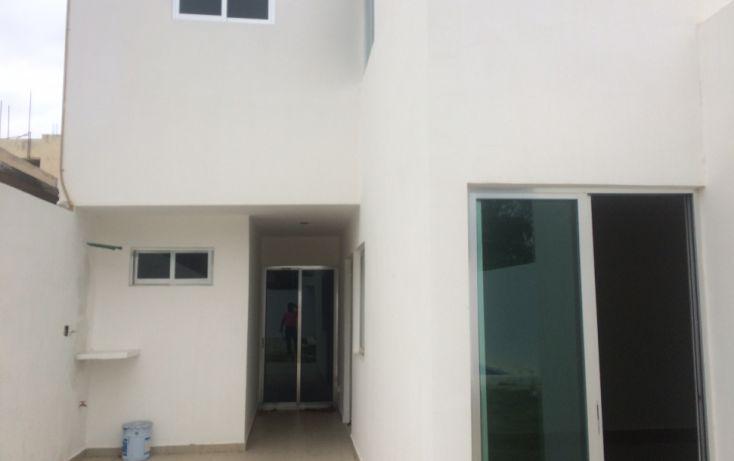 Foto de casa en venta en, juan b sosa, mérida, yucatán, 1771884 no 20