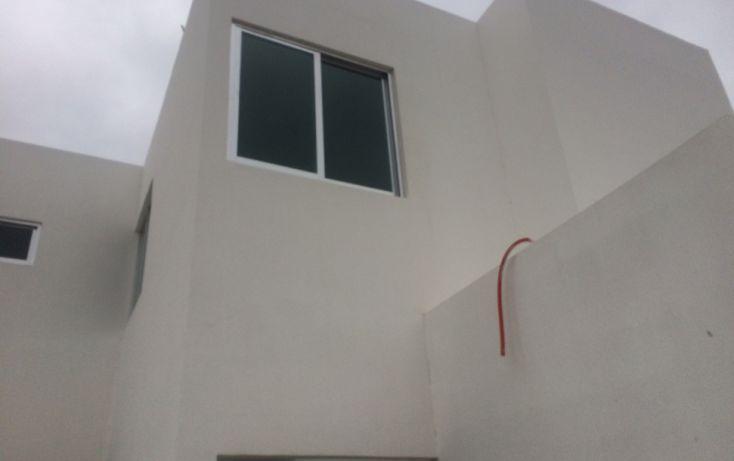 Foto de casa en venta en, juan b sosa, mérida, yucatán, 1771884 no 21