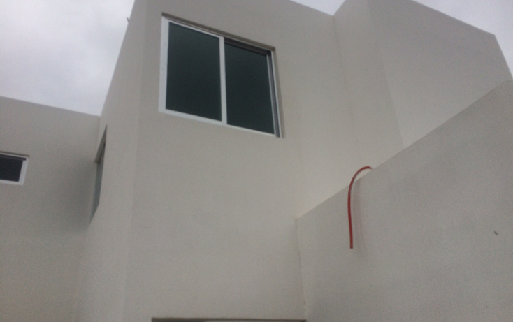 Foto de casa en venta en  , juan b sosa, m?rida, yucat?n, 1771884 No. 21
