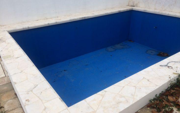 Foto de casa en venta en, juan b sosa, mérida, yucatán, 1771884 no 23
