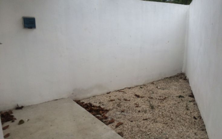 Foto de casa en venta en, juan b sosa, mérida, yucatán, 1771884 no 24