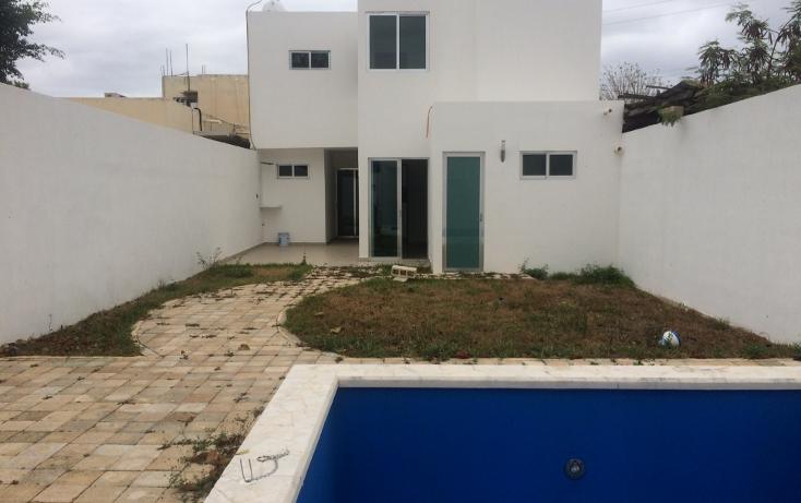 Foto de casa en venta en  , juan b sosa, m?rida, yucat?n, 1771884 No. 26