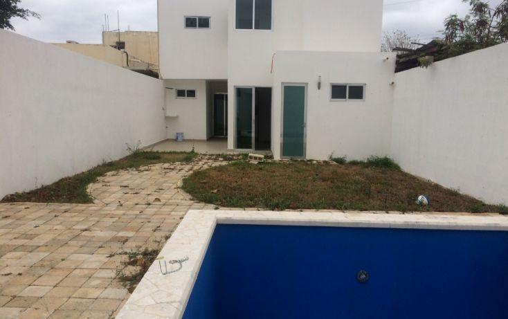 Foto de casa en venta en, juan b sosa, mérida, yucatán, 1771884 no 27
