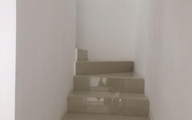 Foto de casa en venta en, juan b sosa, mérida, yucatán, 1771884 no 28