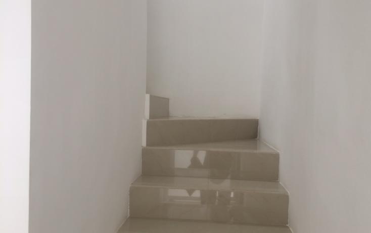 Foto de casa en venta en  , juan b sosa, m?rida, yucat?n, 1771884 No. 28