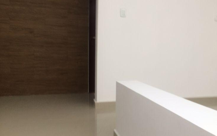 Foto de casa en venta en, juan b sosa, mérida, yucatán, 1771884 no 30
