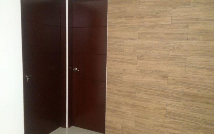 Foto de casa en venta en, juan b sosa, mérida, yucatán, 1771884 no 31