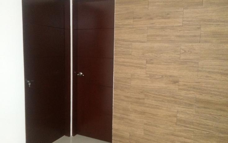 Foto de casa en venta en  , juan b sosa, m?rida, yucat?n, 1771884 No. 31
