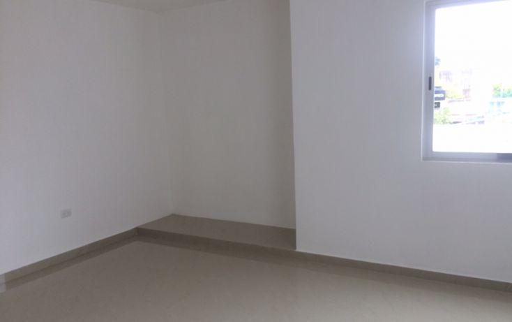 Foto de casa en venta en, juan b sosa, mérida, yucatán, 1771884 no 32
