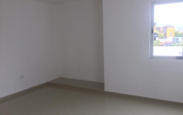Foto de casa en venta en  , juan b sosa, m?rida, yucat?n, 1771884 No. 33