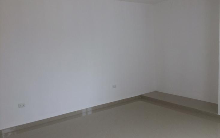 Foto de casa en venta en  , juan b sosa, m?rida, yucat?n, 1771884 No. 34