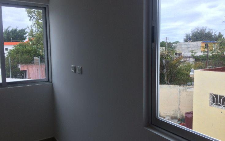Foto de casa en venta en, juan b sosa, mérida, yucatán, 1771884 no 35