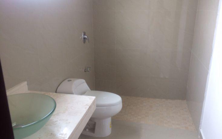 Foto de casa en venta en, juan b sosa, mérida, yucatán, 1771884 no 36
