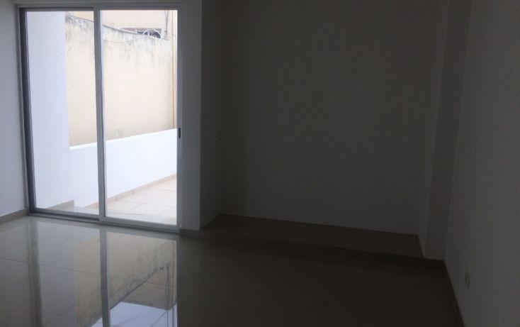 Foto de casa en venta en, juan b sosa, mérida, yucatán, 1771884 no 38