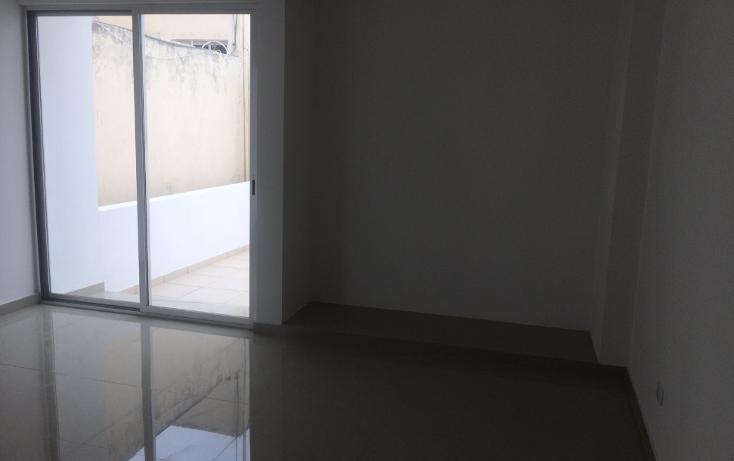 Foto de casa en venta en  , juan b sosa, m?rida, yucat?n, 1771884 No. 38