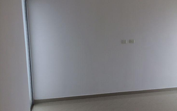 Foto de casa en venta en, juan b sosa, mérida, yucatán, 1771884 no 39