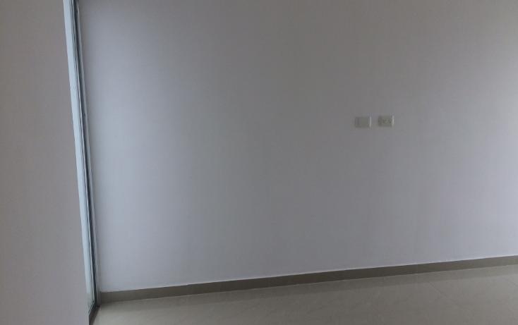 Foto de casa en venta en  , juan b sosa, m?rida, yucat?n, 1771884 No. 39