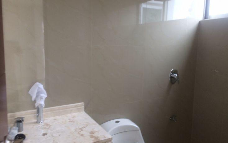 Foto de casa en venta en, juan b sosa, mérida, yucatán, 1771884 no 40