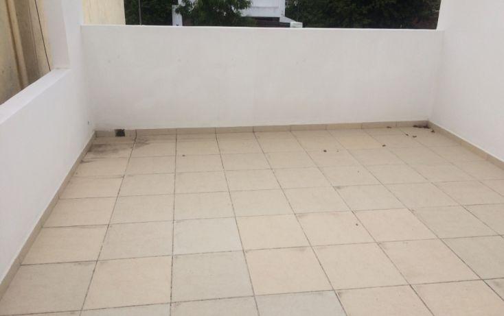 Foto de casa en venta en, juan b sosa, mérida, yucatán, 1771884 no 41