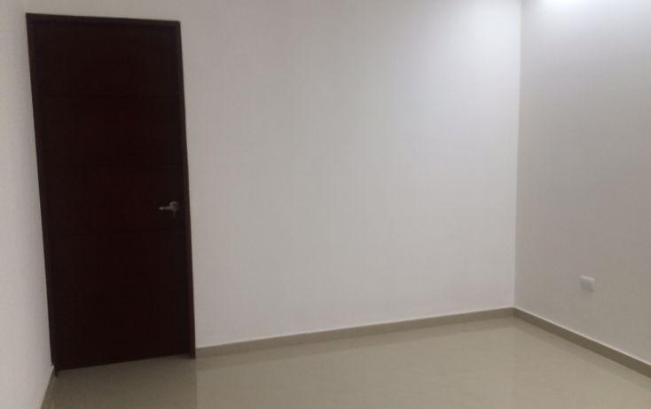 Foto de casa en venta en, juan b sosa, mérida, yucatán, 1771884 no 42