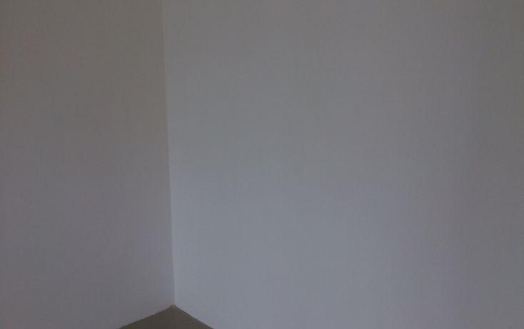 Foto de casa en venta en, juan b sosa, mérida, yucatán, 1771884 no 44