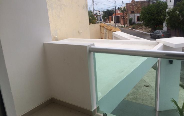 Foto de casa en venta en  , juan b sosa, m?rida, yucat?n, 1771884 No. 46