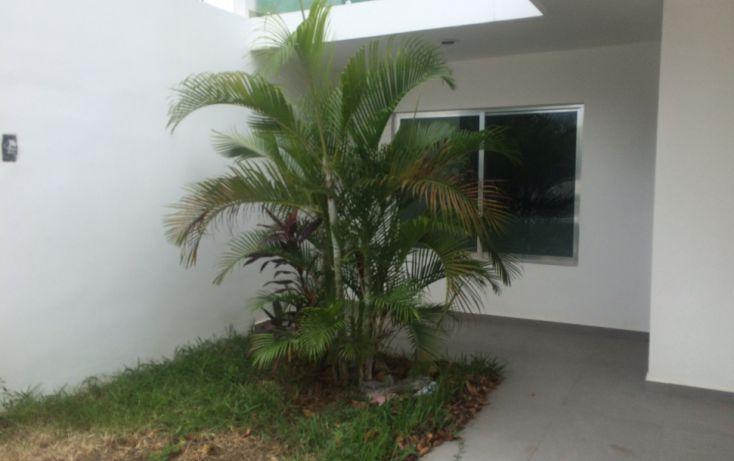 Foto de casa en venta en, juan b sosa, mérida, yucatán, 1771884 no 48