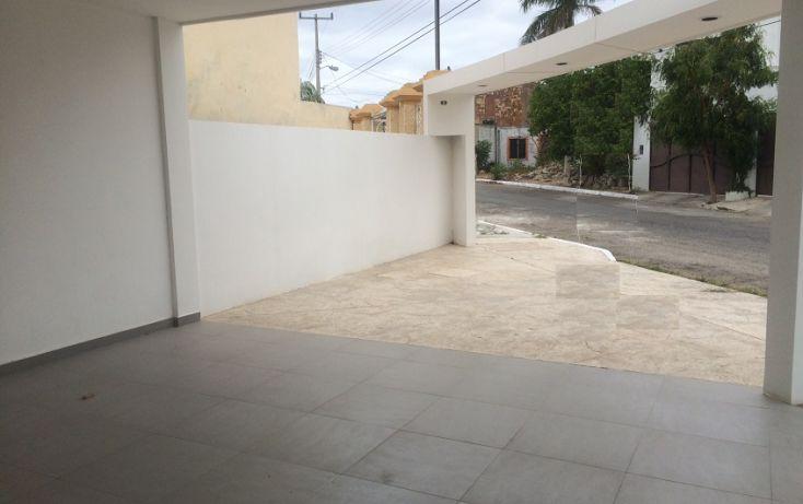Foto de casa en venta en, juan b sosa, mérida, yucatán, 1771884 no 49