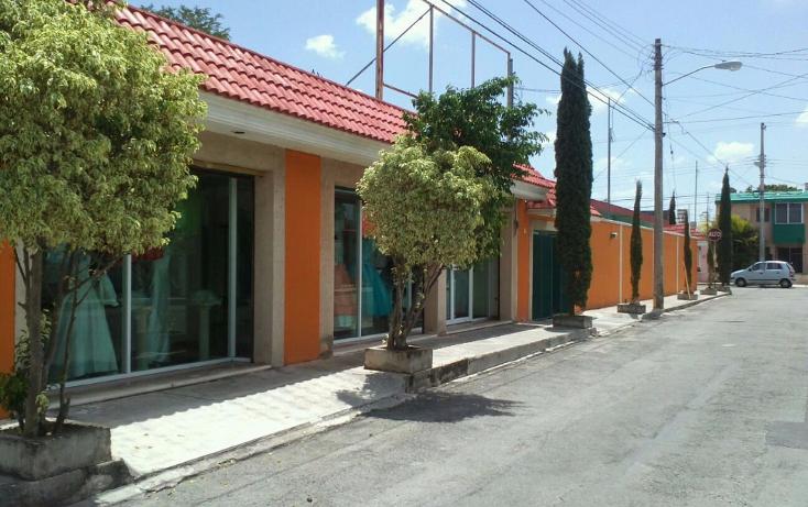 Foto de local en renta en  , juan b sosa, m?rida, yucat?n, 1810410 No. 06