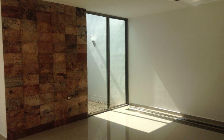 Foto de casa en venta en, juan b sosa, mérida, yucatán, 1833962 no 03