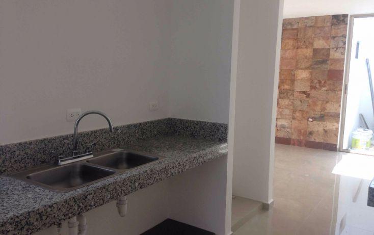Foto de casa en venta en, juan b sosa, mérida, yucatán, 1833962 no 05