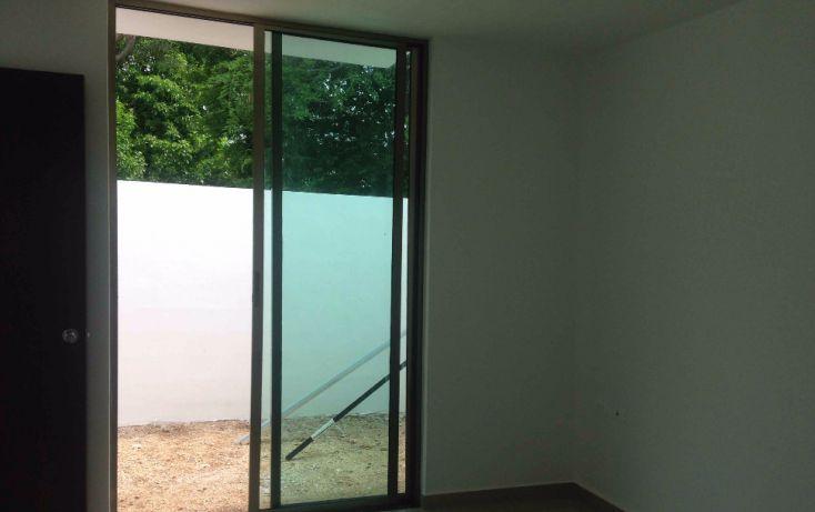 Foto de casa en venta en, juan b sosa, mérida, yucatán, 1833962 no 07