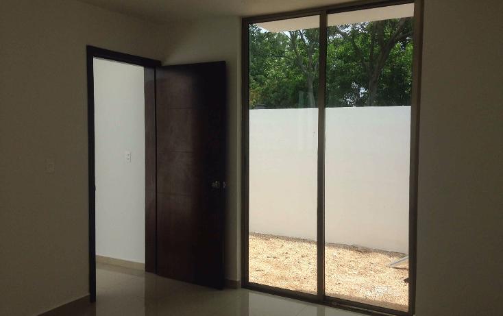 Foto de casa en venta en  , juan b sosa, m?rida, yucat?n, 1833962 No. 09