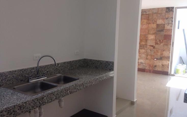 Foto de casa en venta en  , juan b sosa, mérida, yucatán, 1850772 No. 04