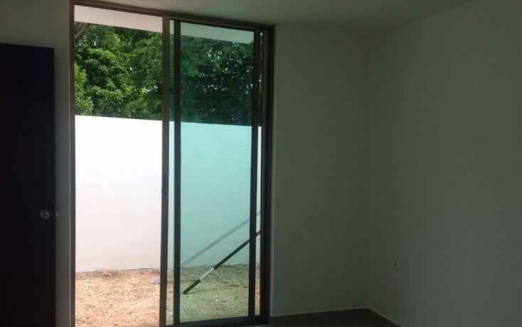 Foto de casa en venta en, juan b sosa, mérida, yucatán, 1850772 no 05