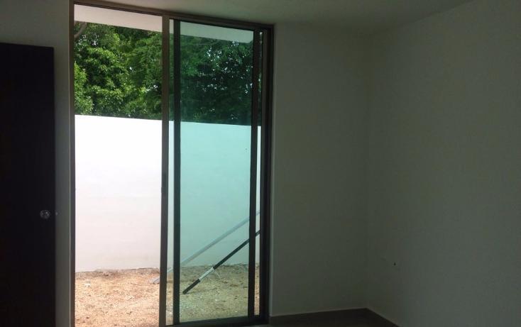 Foto de casa en venta en  , juan b sosa, mérida, yucatán, 1850772 No. 05