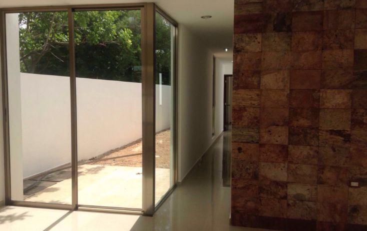 Foto de casa en venta en, juan b sosa, mérida, yucatán, 1850772 no 06
