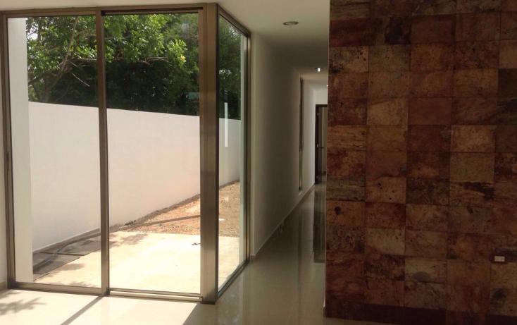 Foto de casa en venta en  , juan b sosa, mérida, yucatán, 1850772 No. 06