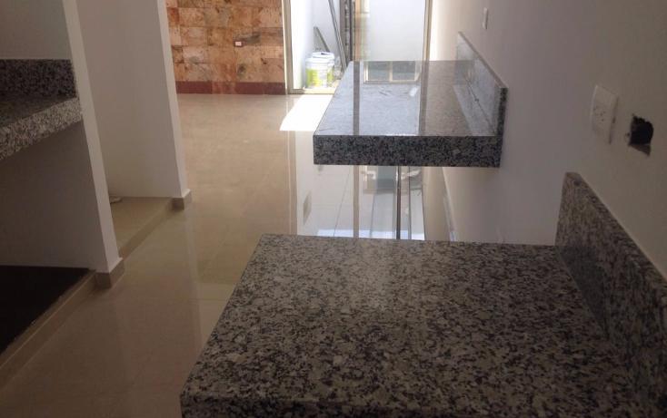 Foto de casa en venta en  , juan b sosa, mérida, yucatán, 1850772 No. 07