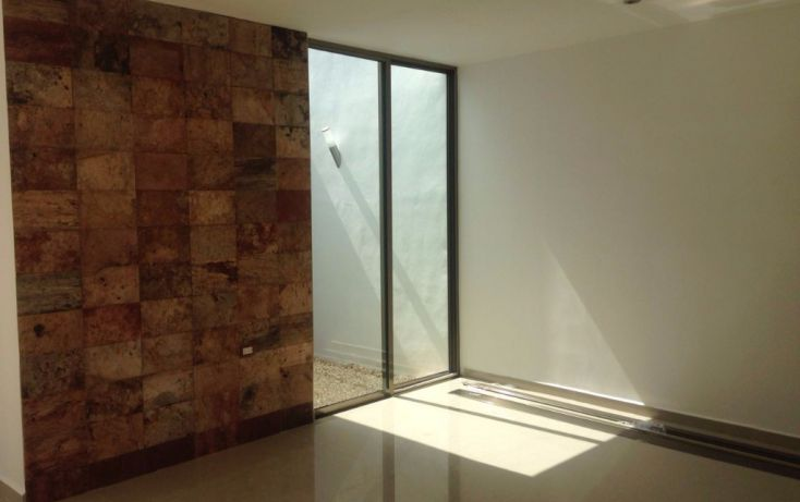 Foto de casa en venta en, juan b sosa, mérida, yucatán, 1850772 no 08