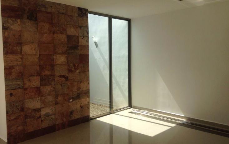 Foto de casa en venta en  , juan b sosa, mérida, yucatán, 1850772 No. 08