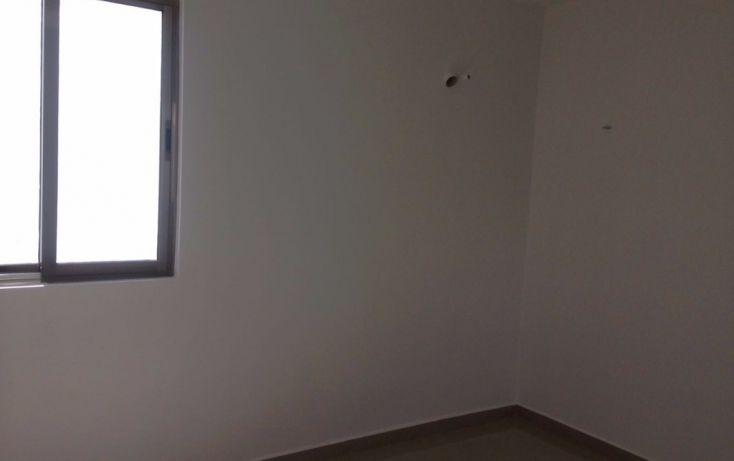 Foto de casa en venta en, juan b sosa, mérida, yucatán, 1850772 no 10