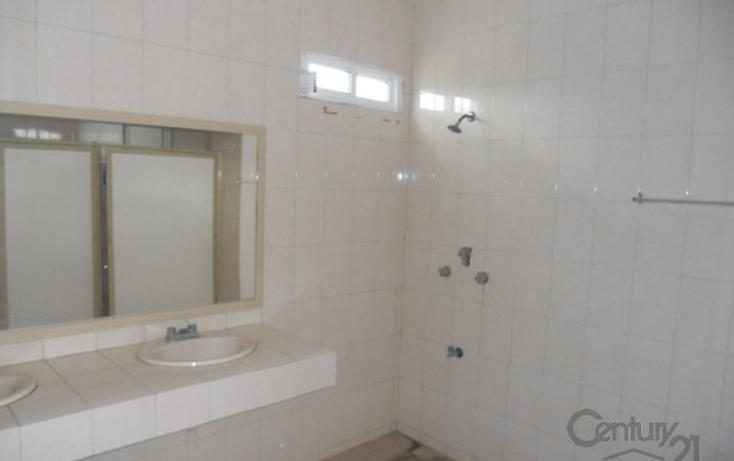 Foto de local en venta en  , juan b sosa, mérida, yucatán, 1860604 No. 13