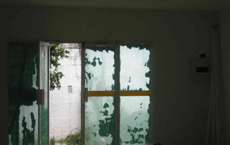 Foto de local en venta en, juan b sosa, mérida, yucatán, 1955942 no 03
