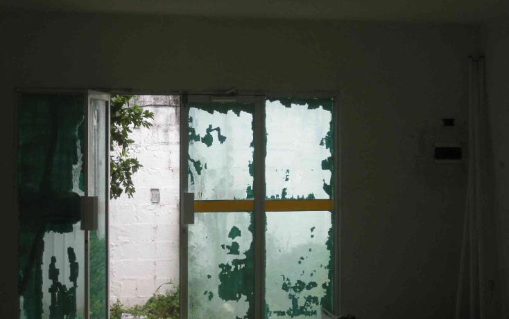 Foto de local en venta en  , juan b sosa, m?rida, yucat?n, 1955942 No. 03