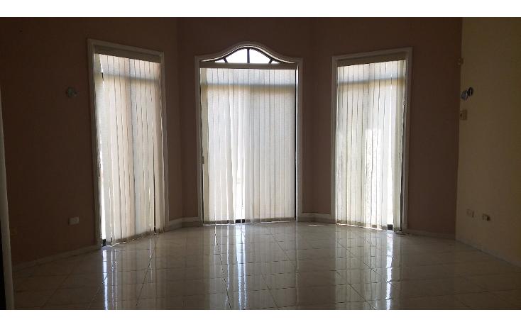 Foto de casa en venta en  , juan b sosa, m?rida, yucat?n, 1987128 No. 11