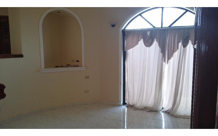 Foto de casa en venta en  , juan b sosa, m?rida, yucat?n, 1987128 No. 17