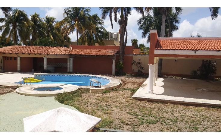 Foto de casa en venta en  , juan b sosa, m?rida, yucat?n, 1987128 No. 22