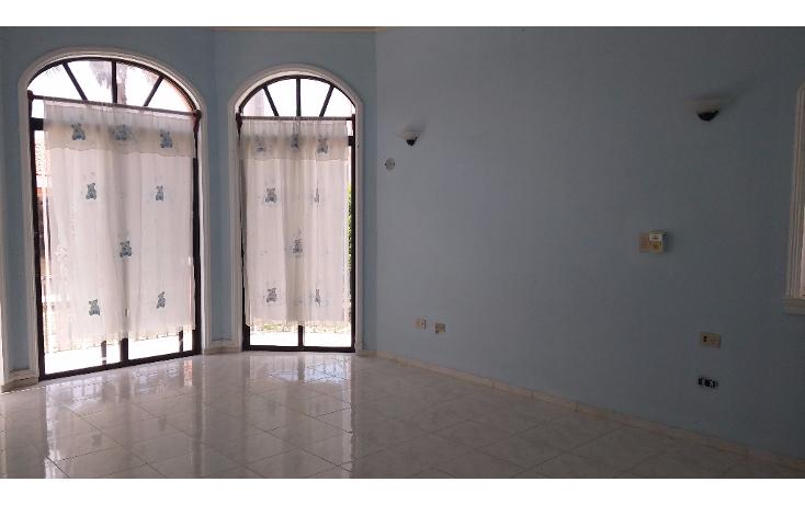 Foto de casa en venta en  , juan b sosa, m?rida, yucat?n, 1987128 No. 23