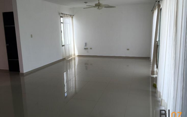 Foto de casa en venta en  , juan b sosa, m?rida, yucat?n, 2044858 No. 03